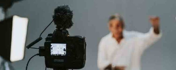 photographe portraitiste
